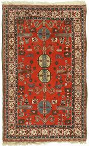 Kuba Rug Caucasian Rugs Buy Caucasian Rug At Wholesale Price