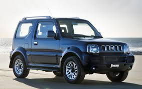 suzuki jimny sj410 suzuki jimny 4x4 in usa review car 2015 u2013 2016