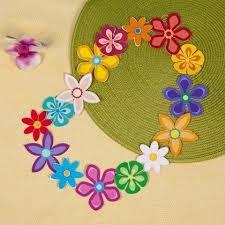 Printable Hawaiian Decorations Best 25 Hawaiian Kids Crafts Ideas On Pinterest Luau Party