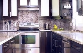 Kitchen Oven Cabinets by Dreadful Photos Of Commendable Cost Of Replacing Kitchen