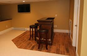 Small Basement Renovation Ideas Basement Ideas Archives U2014 Wedgelog Design