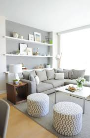 living room living room interior ideas drawing room design ideas