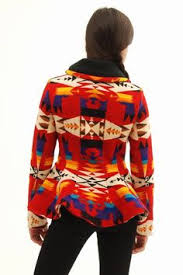tribal hoodies you can customize your hoodie with any of our