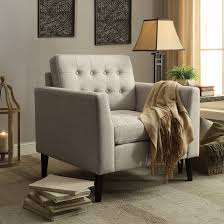 Chair Accent by Bedroom Accent Furniture Pieces Cheap Living Room Chairs What Is