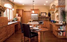 ada kitchen design kitchen remodeling