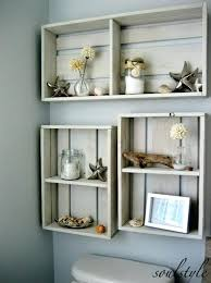 bathroom wall cabinet ideas best wall cabinets for bathroom ideas