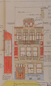 Musee D Orsay Floor Plan by 166 Best Old Beautiful Facades Images On Pinterest Drawings
