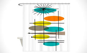Nerdy Shower Curtain 75 Of The Coolest Shower Curtains For A Unique Bathroom