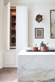 the 25 best walnut cabinets ideas on pinterest walnut kitchen