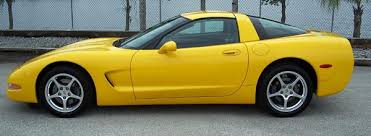 2000 corvette hardtop corvette spotlight of the month roger s corvette center