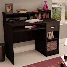 Modern Furniture Computer Table Office Table Computer Desk Furniture Walmart Computer Furniture
