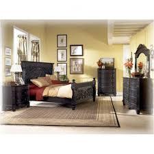 britannia rose bedroom set britannia rose dining room set churchtelemessagingsystem com