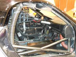 2004 porsche boxster 986 ex grand am racecar rennlist porsche
