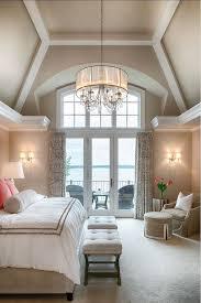 Bedroom Suite Design Bedroom Interior Designs White Apartment Grey Mini