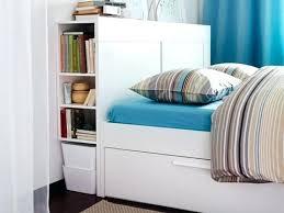 Walmart Bed Frame With Storage Bed Bed Frame Bed And Headboard With Storage Size Bed Frame