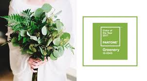 2017 pantone color new hampshire wedding magazine getting