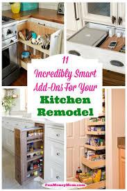 Pinterest Kitchen Organization Ideas 162 Best New Kitchen Images On Pinterest Kitchen Ideas Kitchen