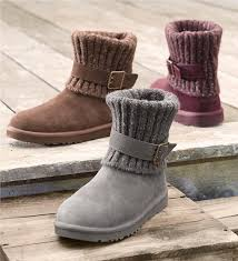 womens ugg cambridge boot grey uggs australia cambridge boots uggss boots plow hearth