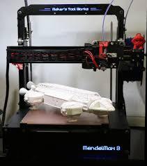 mendelmax 3 3d printer kit details 3d printer kit by maker u0027s
