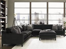 Living Room Sectional Sofas Sale Living Room Furniture Living Room Decor On Sale Luxedecor