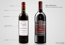 wine as a gift 4 wine buying tips everyone should wine folly