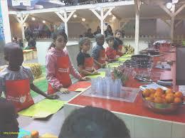 cours de cuisine lomme charmant cours de cuisine lille photos de conception de cuisine