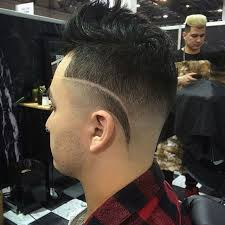 are side cut hairstyles still in fashion 2015 114 best barbering images on pinterest hair cut man hombre