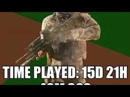 Funny Cod Memes - funny cod memes hot clip new video funny keclips com