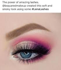 Hair And Makeup Storage 1371 Best Hair And Makeup Images On Pinterest Beauty Makeup
