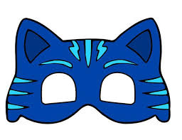 78 festa pj masks addobbi images masks