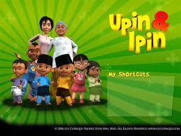 download film ipin dan upin terbaru bag 2 download upin dan ipin terbaru suka suka bow