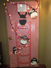 christmas door decorating ideas christmas classroom door