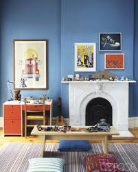 10 boys bedroom ideas that your little guy will adore u2013 kids