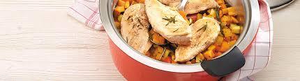 paul bocuse recettes cuisine je de cuisine gracieux gratin dauphinois de paul bocuse recettes