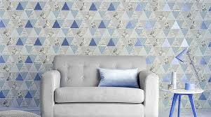 home wallpaper designs home wallpaper wallpaper design shop in gurgaon dwarka delhi