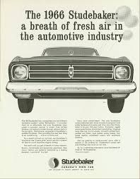 the atl automobiles u0026 automakers thread page 22 alternate
