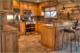 staten island kitchen cabinets new york kitchen decoration