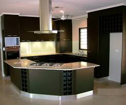 getting best kitchen cabinet ideas and tips home design image of kitchen cabinets ideas photos