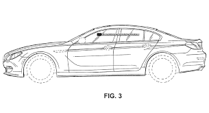 lamborghini aventador drawing outline how to draw a luxury car 28 images how to sketch or draw a