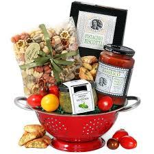 food basket ideas housewarming gift baskets housewarming gift basket ideas