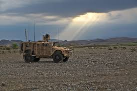 future military jeep military conscription in austria u2014 challenging our understanding