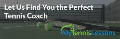 portland tennis tennis portland portland tennis league