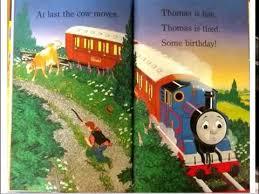happy birthday book happy birthday story book for kids