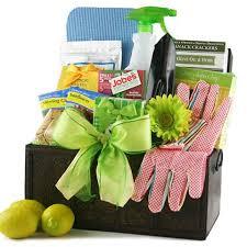 Gardening Basket Gift Ideas Gardening Gift Ideas Garden Gift Basket Ideas Our Garden