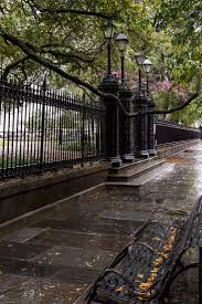 246 best new orleans images on pinterest new orleans louisiana