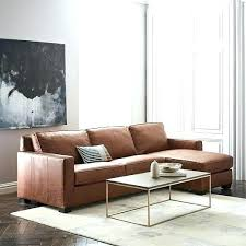 Sleeper Sofa Review West Elm Henry Sofa Review Searching For The One West Elm Henry