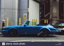 old porsche old porsche car stock photos u0026 old porsche car stock images alamy
