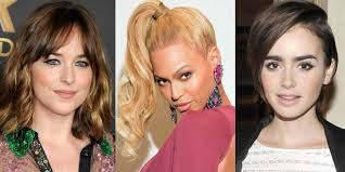 best spring haircuts for 2015 pretty haircuts for winter 2015 hairstyles 2017 hair cortes de