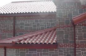 Roof Tiles Suppliers Roof Concrete Roof Tiles For Sale Curious U201a Exquisite Replacement