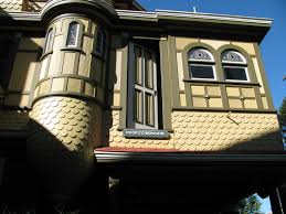 winchester mystery house coupons sfo newb